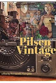 Pilsen Vintage