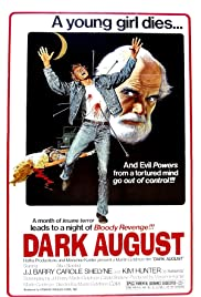Dark August (1976) 720p download