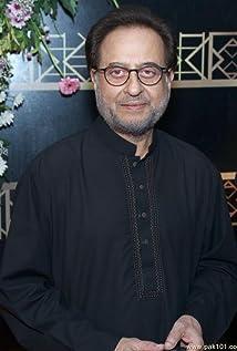 Nadeem Baig Picture