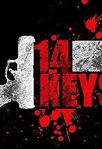 14 Keys