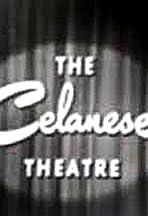 Celanese Theatre