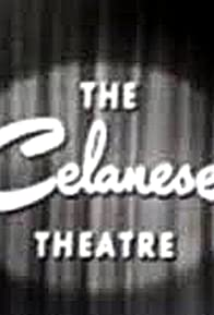 Primary photo for Celanese Theatre