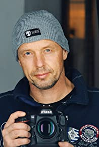 Primary photo for Bjoern Kommerell