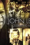 'John Lewis: Celebrating A Hero' Honors Civil Rights Leader With CBS Primetime Special