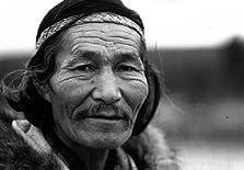 Mushuau Innu (1981)