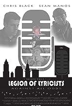 Legion of Lyricists
