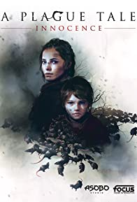 Primary photo for A Plague Tale: Innocence