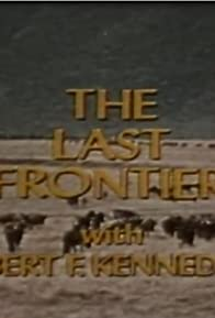 Primary photo for The Last Frontier