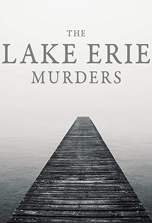 Where to stream The Lake Erie Murders