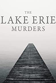 Primary photo for The Lake Erie Murders