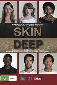 Franco di Chiera in Skin Deep (2010)