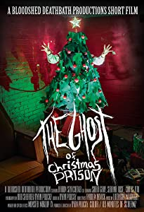 Watch the movie The Ghost of Christmas Prison by none [DVDRip]