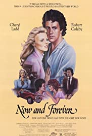 Now and Forever Poster