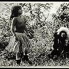 Ferrugem in Costinha e o King Mong (1977)