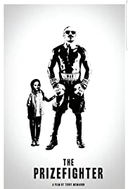 The Prizefighter Poster