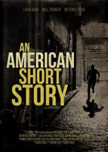 Movie2k download An American Short Story by none [DVDRip]