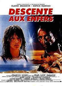 New movie downloading Descente aux enfers [Bluray]
