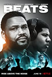 Beats 2019 full movie Hindi Dubbed Download thumbnail