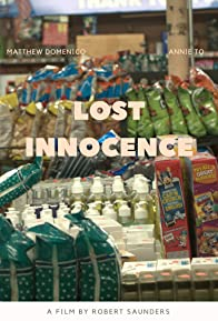 Primary photo for Lost Innocence