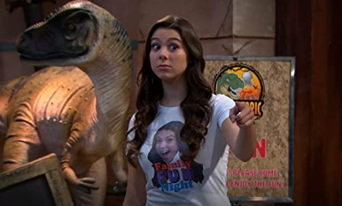 Website to download full hd movies Parks \u0026 T-Rex by none [x265]