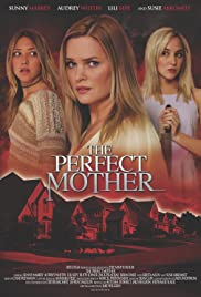 Watch The Perfect Mother (2018) Fmovies