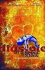 Diástole y sístole: Los movimientos del corazón (2000) Poster