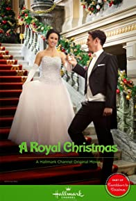 Primary photo for A Royal Christmas