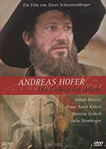 Latest hollywood movie trailers download 1809 Andreas Hofer - Die Freiheit des Adlers 2160p]