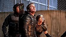 Watch Arrow Season 6 Episode 22 Online Free HD