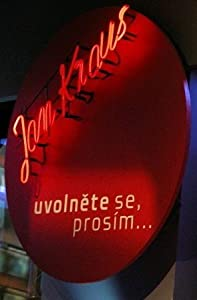Bon site pour télécharger de nouveaux films Uvolnete se, prosím: Episode dated 5 May 2006  [720px] [BRRip] (2006)