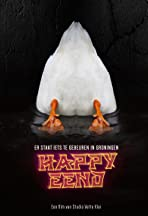 Happy Eend