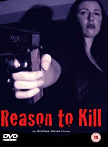 Reason to Kill full movie hd download