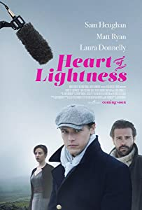 Movie subtitles search download Heart of Lightness [Ultra]