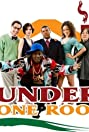 Under One Roof (2008) Poster