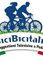 Bici BicItalia