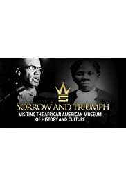 Worldstar Hiphop Presents: Sorrow and Triumph