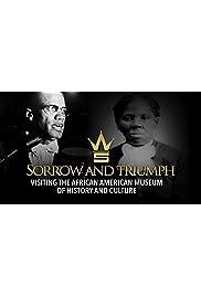 Worldstar Hiphop Presents: Sorrow and Triumph