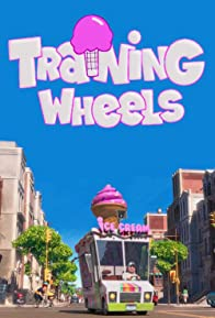 Primary photo for Training Wheels