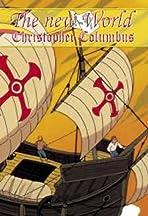 Columbus III: The New World