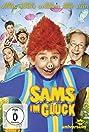 Sams im Glück (2012) Poster