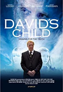 Watch english movie David's Child by none [mts]
