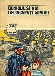 Movie watching websites for ipad Bunicul si doi delincventi minori [640x320]