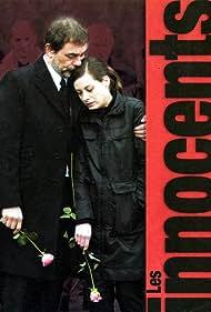 Les innocents (2006)