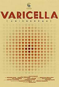 Varicella (2015)