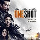 Ryan Phillippe, Scott Adkins, and Ashley Greene in One Shot