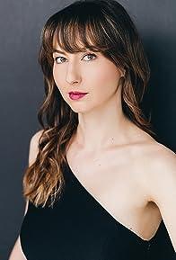 Primary photo for Sarah Kolasky