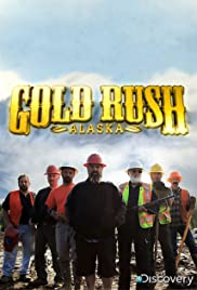 Gold Rush | Watch Movies Online