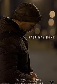 Half Way Home Poster