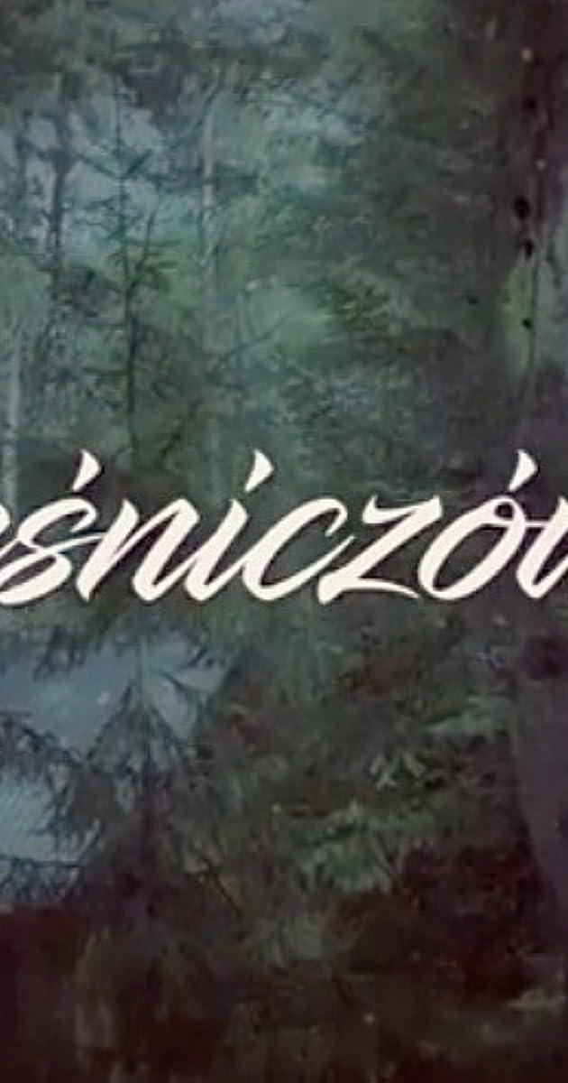 download scarica gratuito Lesniczówka o streaming Stagione 2 episodio completa in HD 720p 1080p con torrent