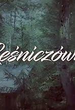 Lesniczówka